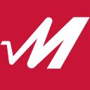 Logo MEP Professional